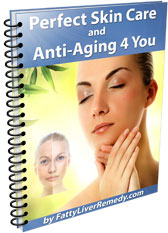 Perfect Skin Care & Anti-Aging 4 You